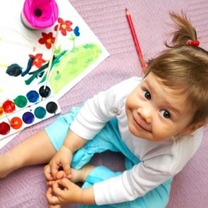 Слишком раннее развитие: почему это опасно
