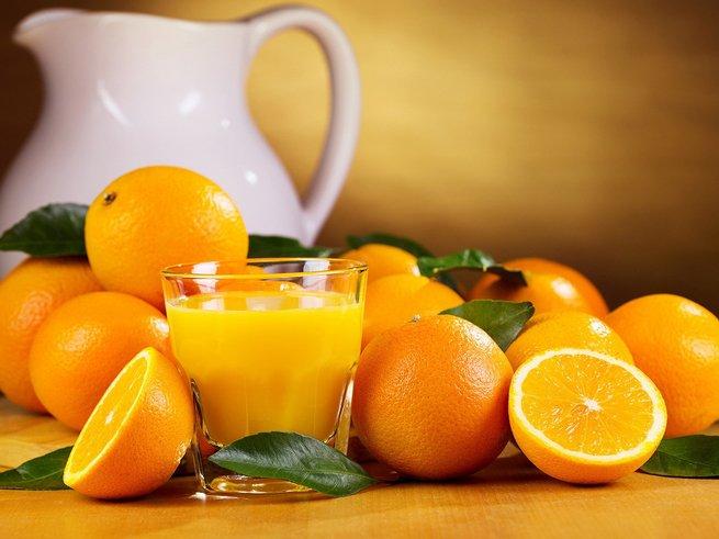 Какие симптомы недостатка витамина С