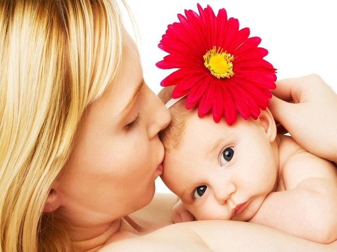 Краснуха у детей: симптомы, лечение, последствия