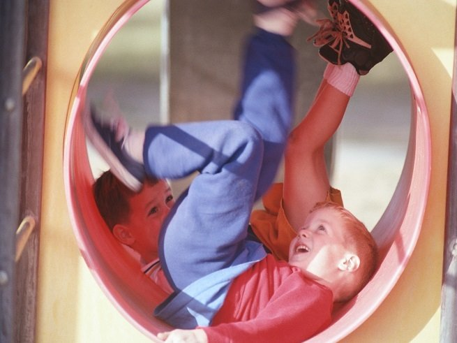 Cиндром дефицита внимания у детей: признаки и лечение