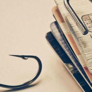 6 опасных афер с материнским капиталом: как не стать жертвой мошенников