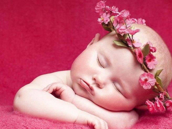 Желтуха у ребенка в 1 месяц
