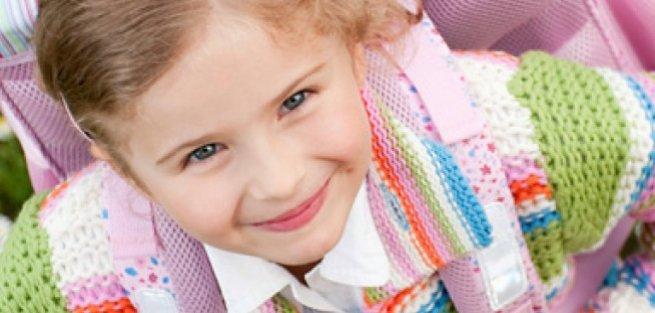 5 вещей, которые ребёнок прячет в портфеле