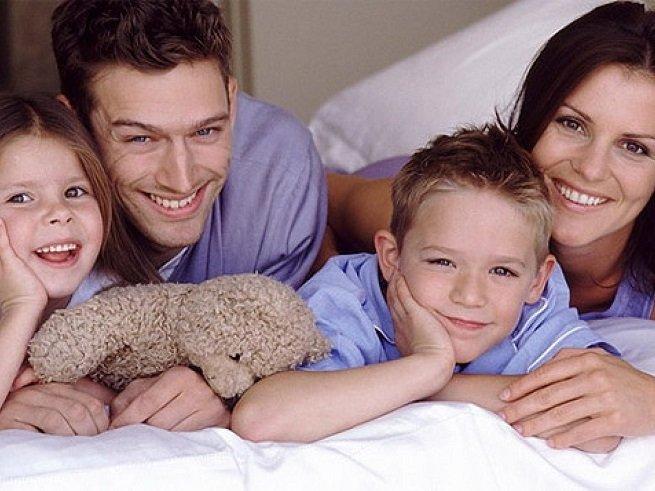 Психология и воспитание детей 9 лет