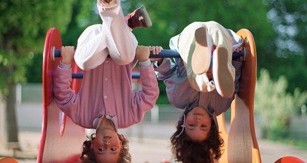 Психологические и возрастные особенности детей младшего школьного возраста