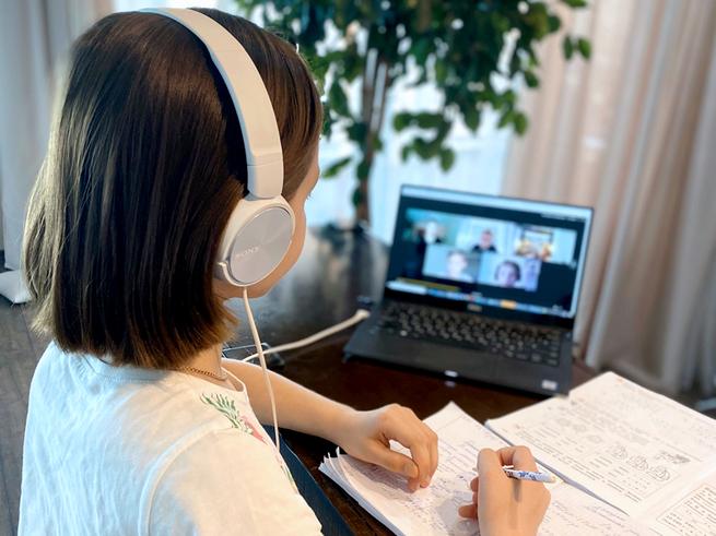 Как не сойти с ума на дистанционном обучении  —  и почему от него гораздо больше пользы, чем сейчас кажется