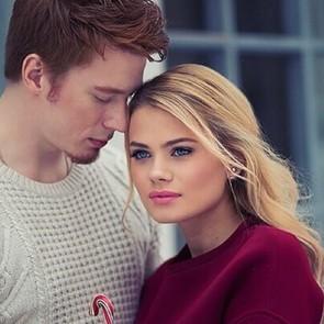 Свадьба года: женился внук Аллы Пугачёвой