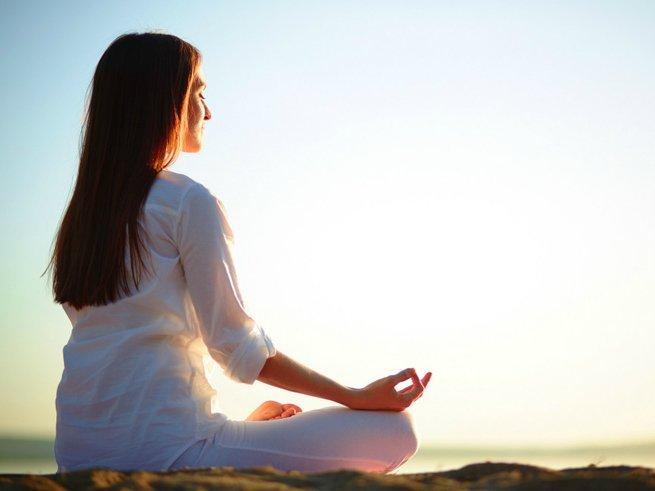 5 принципов йоги, которые пригодятся в обычной жизни