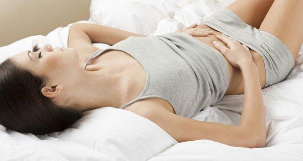 Какие протекает беременость на 4 неделе