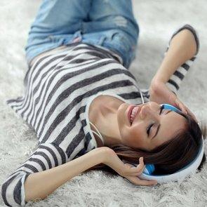 7 привычек, которые помогут качественно отдохнуть в выходные