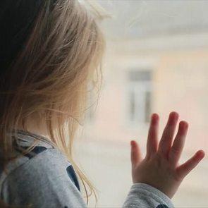 В Москве девочка пять лет прожила в больнице