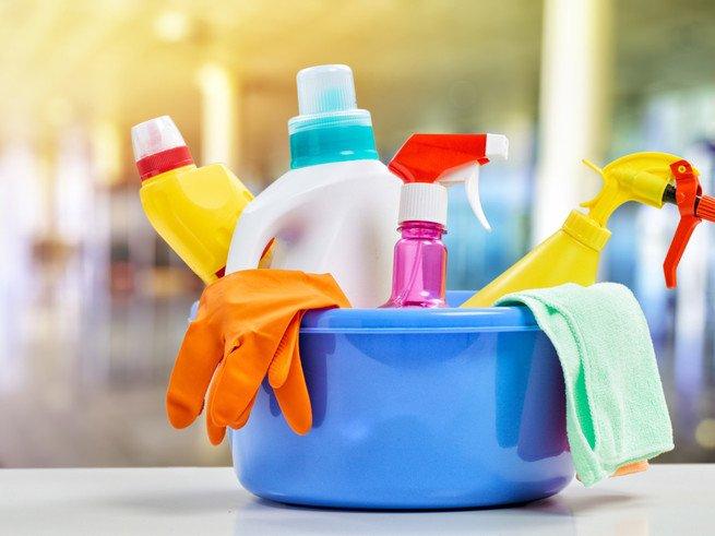 Стерильная чистота провоцирует развитие диабета