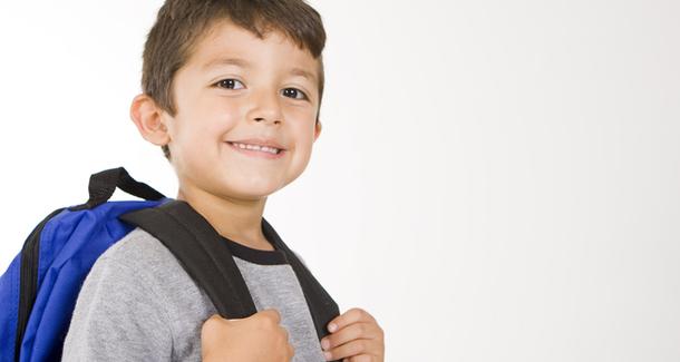 Роскачество: хороших школьных рюкзаков практически нет