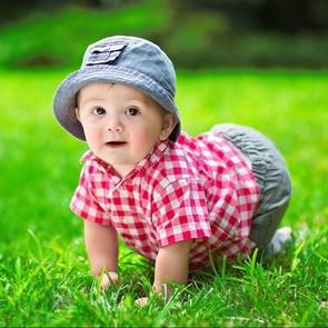 Детский репеллент: правила выбора