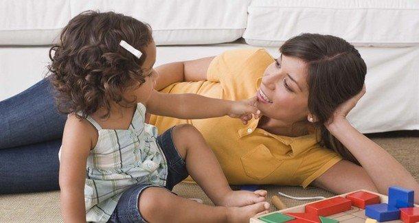 Как развить логическое мышление у детей дошкольного возраста