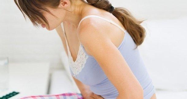 Лечение цистита во 2 триместре беременности
