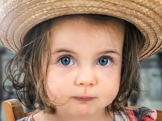 Что можно сделать своему ребенку на 1 год фото