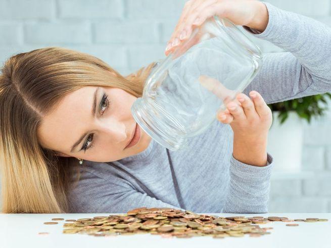 Саратовский министр: на 3 500 рублей можно прожить
