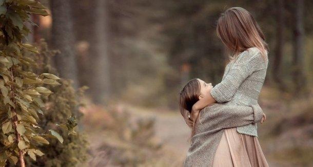 ДЦП у детей: причины, симптоматика и способы лечения