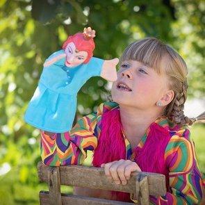 Как помочь ребёнку не бояться выступлений: лайфхаки экспертов