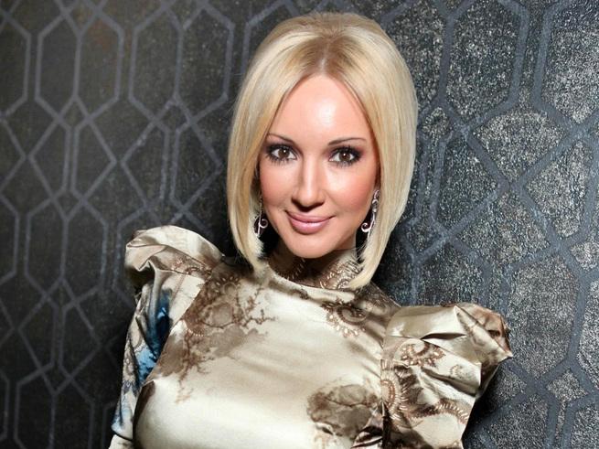 Лера Кудрявцева рискует оказаться в инвалидном кресле