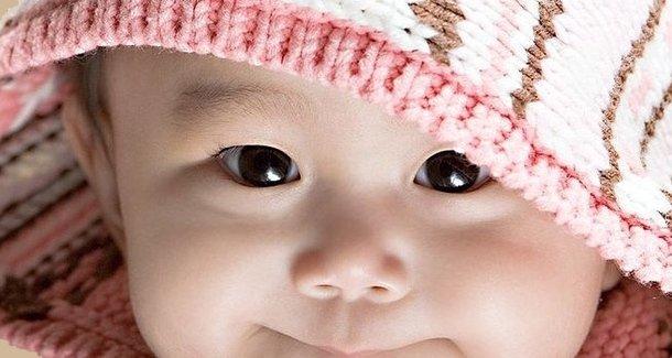 Уход за ребенком в 6 месяцев