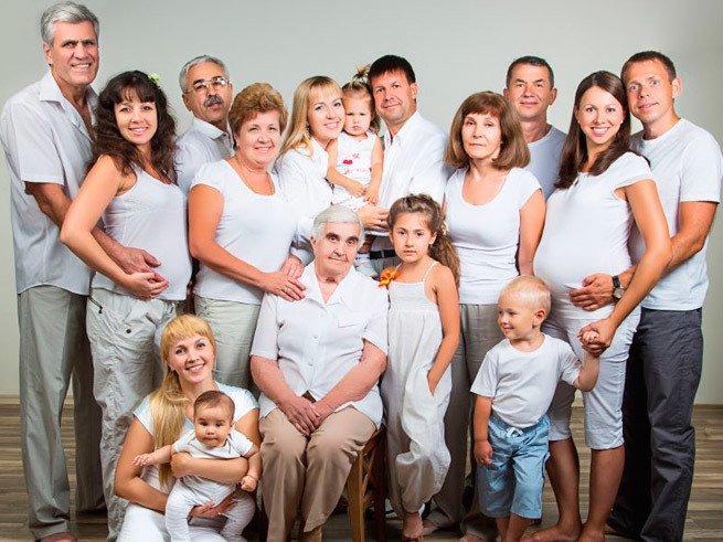 Схема родства кто кому кем приходится фото 104