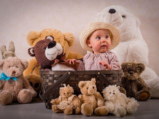 Как выбрать идеальную игрушку: 3 лайфхака