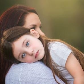 6 видов детского поведения, которые опасно оставлять без внимания