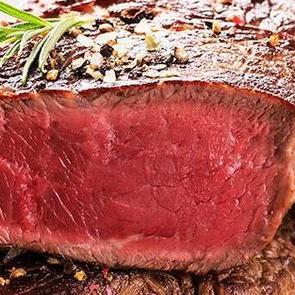 Польза мяса в рационе питания будущей мамы