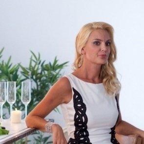 Нагиев скрывает жену и 4-летнего сына