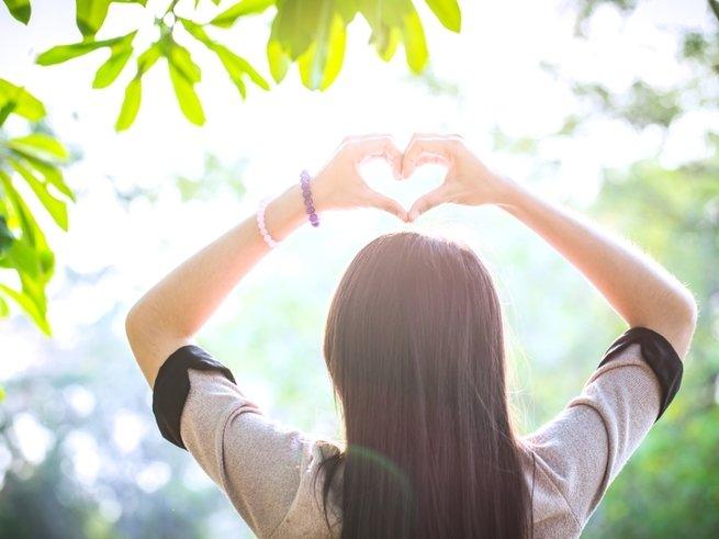 5 проверенных способов поднять самооценку