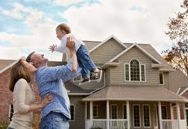 Выяснилось, какое жилье можно купить за материнский капитал