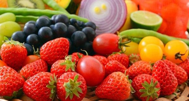 Чем полезны жирорастворимые витамины
