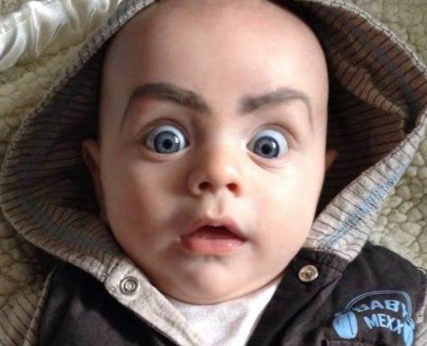 Папа может:  что происходит с детьми под присмотром отца