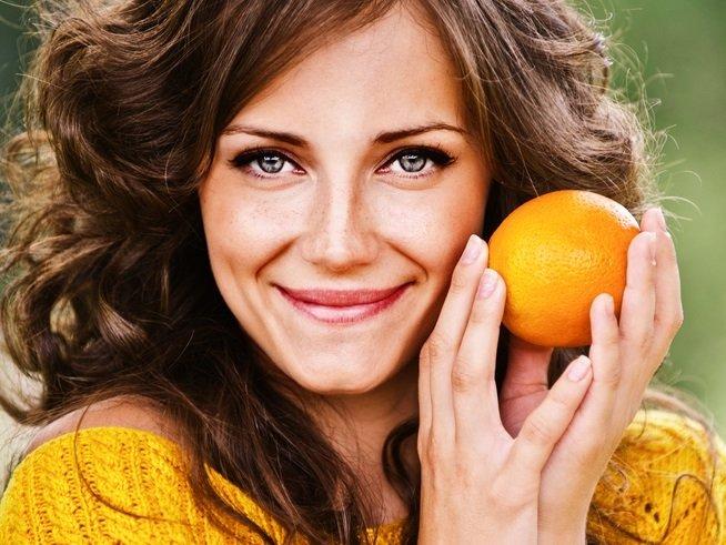 5 правил дробного питания, которые помогут быстро похудеть к лету
