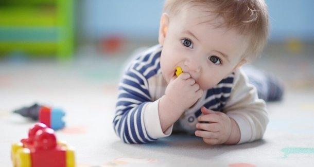 Рассчитываем благоприятные дни для зачатия мальчика