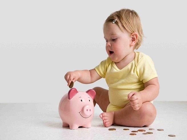 Социальная помощь малоимущим семьям, имеющим детей: пособия и льготы