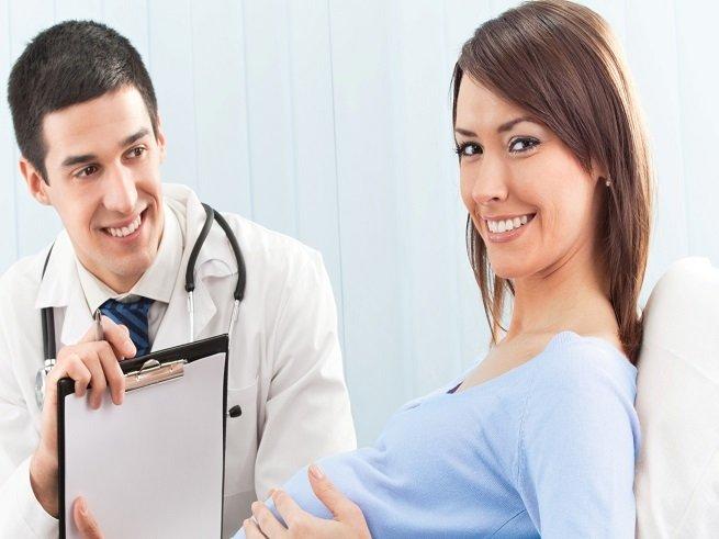 Какие анализы сдают во 2 триместре беременности