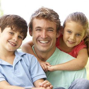 Мужское курение повышает риск развития врожденных пороков сердца  детей