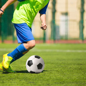 Госдуме предложили обратить внимание на развитие детско-юношеского спорта