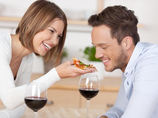 Романтический вечер с мужем: основные ошибки