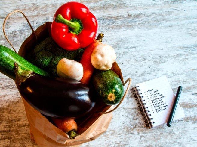 Как сэкономить на продуктах без ущерба для здоровья