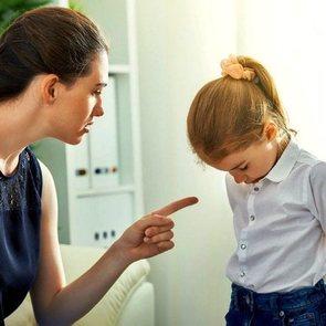 6 вещей, которые категорически нельзя запрещать ребенку