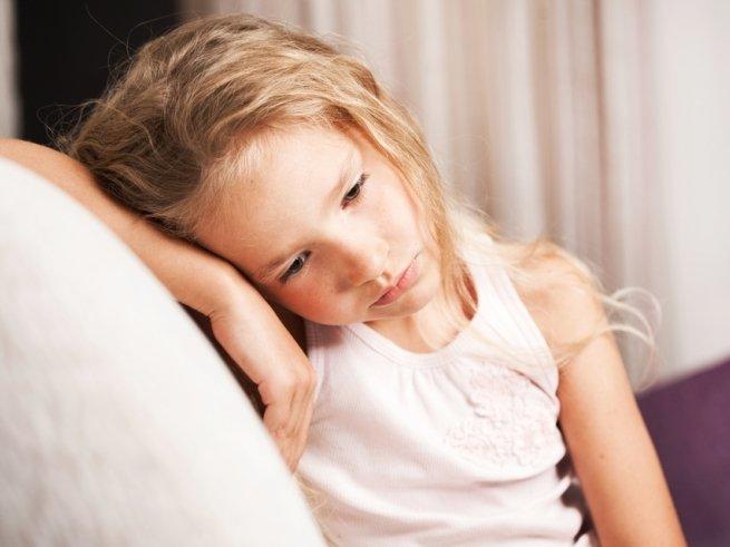 Обвинения, которые вы непременно услышите от своего ребёнка