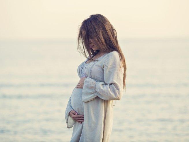 «Вредные» вещи для беременных, которые на самом деле не вредны
