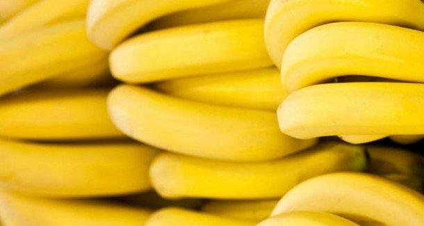 Чем можно кормить ребенка в 7 месяцев