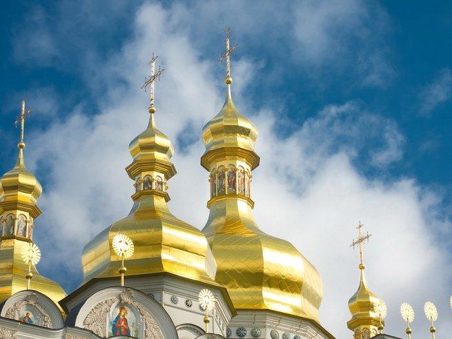 Московская Патриархия: «Наказание детей - это не побои»