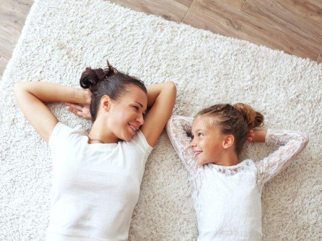Послушный ребёнок: так ли это хорошо, как кажется