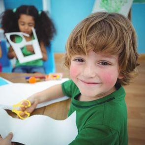 Папье-маше: поделки, которые покорят вашего ребёнка